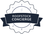 Roofstock Concierge